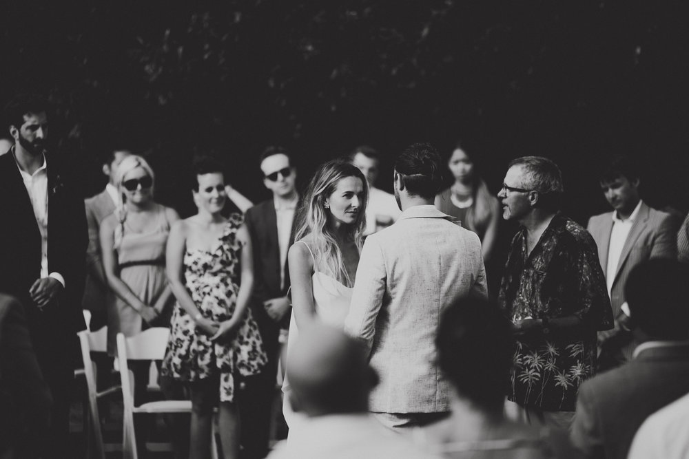 BLOCK_ISLAND_THE_CUSHAMAN_HOUSE__WEDDING_CHELLISE_MICHAEL_PHOTOGRAPHY521.JPG