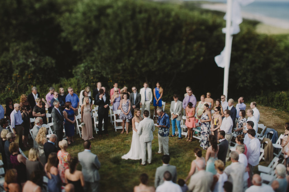 BLOCK_ISLAND_THE_CUSHAMAN_HOUSE__WEDDING_CHELLISE_MICHAEL_PHOTOGRAPHY522.JPG