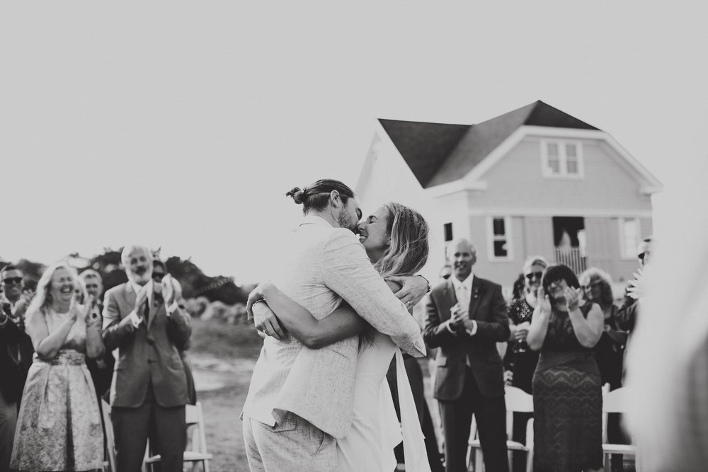 BLOCK_ISLAND_THE_CUSHAMAN_HOUSE__WEDDING_CHELLISE_MICHAEL_PHOTOGRAPHY526.JPG