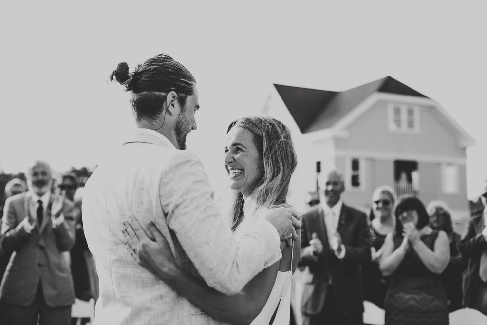 BLOCK_ISLAND_THE_CUSHAMAN_HOUSE__WEDDING_CHELLISE_MICHAEL_PHOTOGRAPHY528.JPG