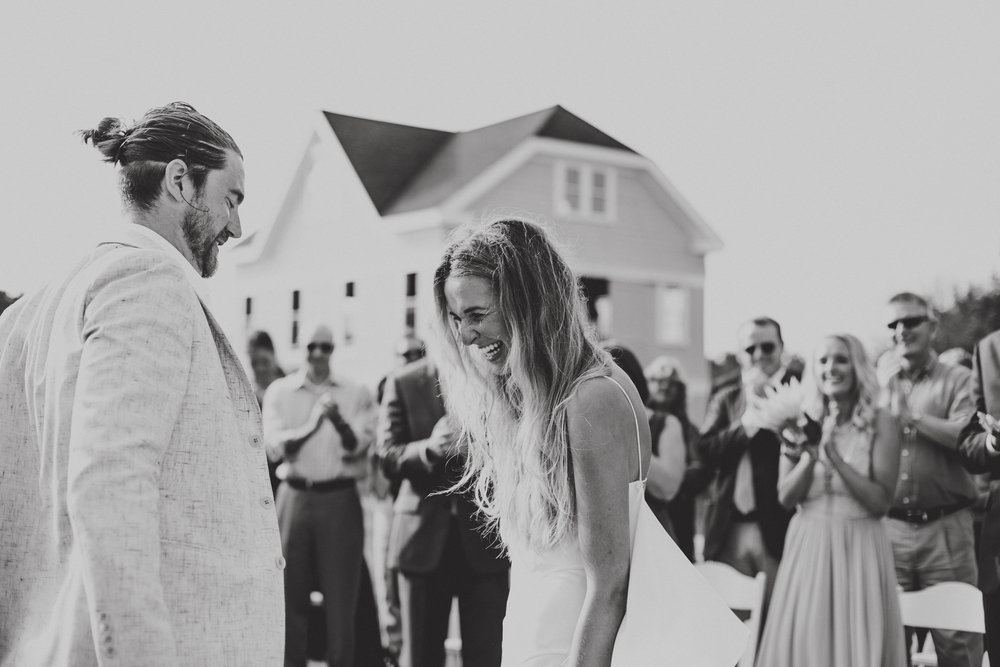 BLOCK_ISLAND_THE_CUSHAMAN_HOUSE__WEDDING_CHELLISE_MICHAEL_PHOTOGRAPHY529.JPG