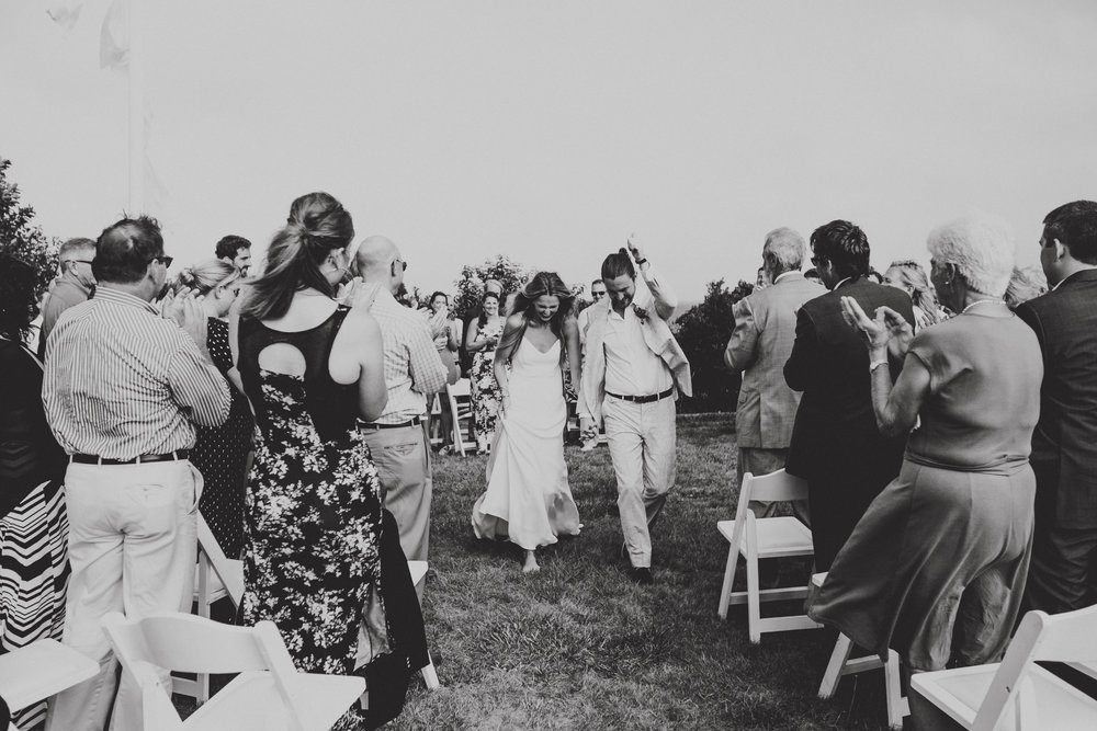 BLOCK_ISLAND_THE_CUSHAMAN_HOUSE__WEDDING_CHELLISE_MICHAEL_PHOTOGRAPHY532.JPG
