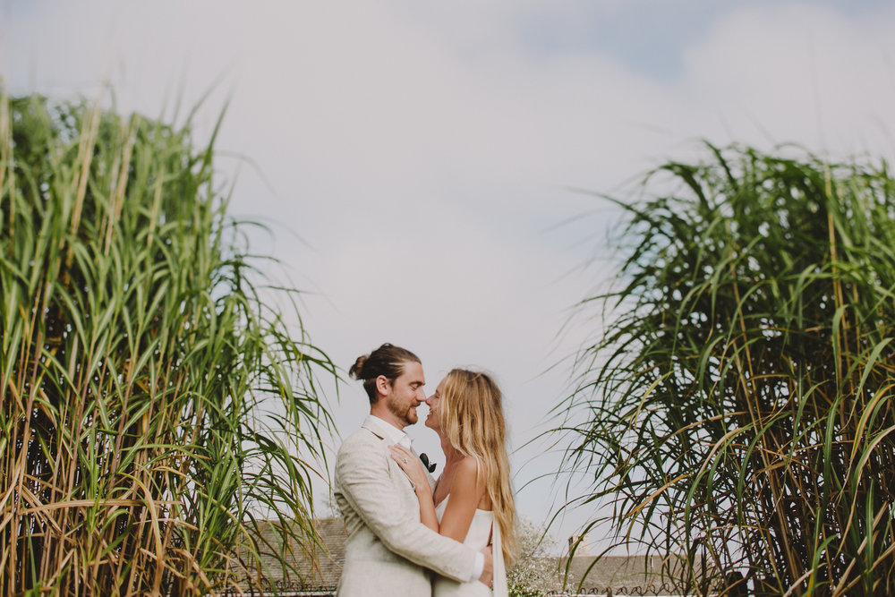 BLOCK_ISLAND_THE_CUSHAMAN_HOUSE__WEDDING_CHELLISE_MICHAEL_PHOTOGRAPHY541.JPG