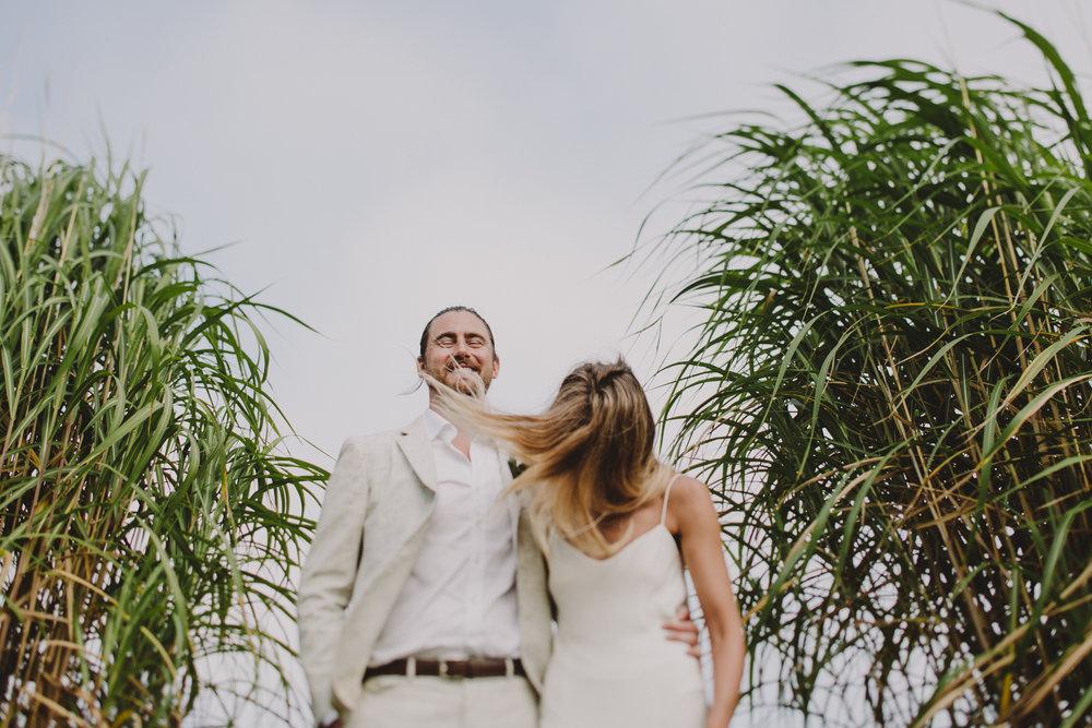 BLOCK_ISLAND_THE_CUSHAMAN_HOUSE__WEDDING_CHELLISE_MICHAEL_PHOTOGRAPHY547.JPG