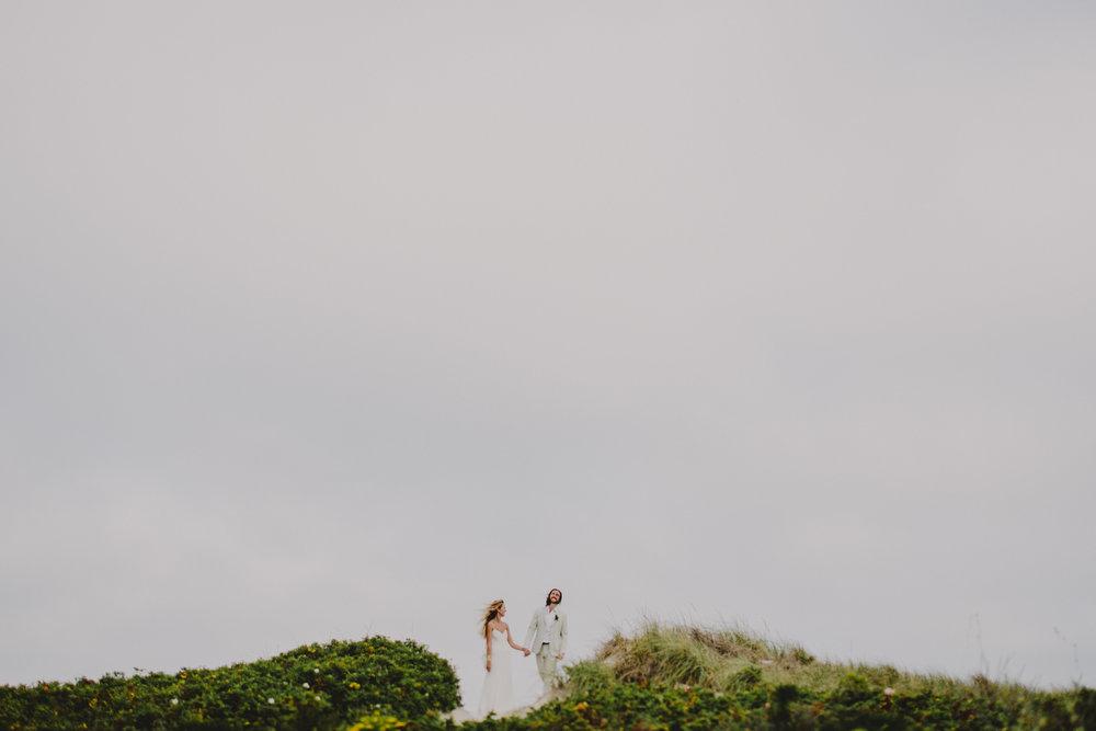 BLOCK_ISLAND_THE_CUSHAMAN_HOUSE__WEDDING_CHELLISE_MICHAEL_PHOTOGRAPHY570.JPG