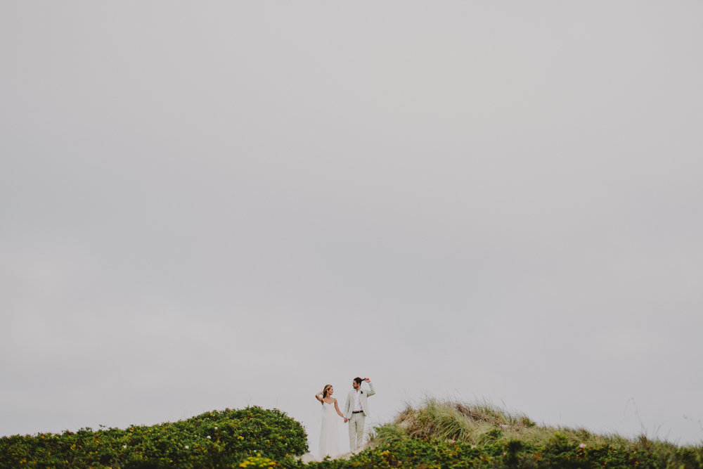 BLOCK_ISLAND_THE_CUSHAMAN_HOUSE__WEDDING_CHELLISE_MICHAEL_PHOTOGRAPHY568.JPG