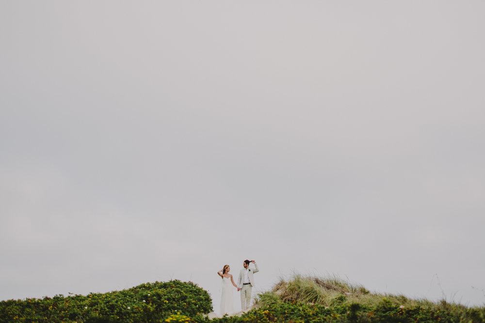 BLOCK_ISLAND_THE_CUSHAMAN_HOUSE__WEDDING_CHELLISE_MICHAEL_PHOTOGRAPHY568.JPG