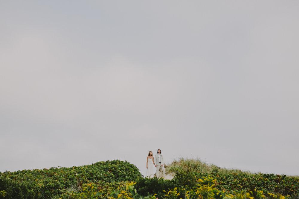 BLOCK_ISLAND_THE_CUSHAMAN_HOUSE__WEDDING_CHELLISE_MICHAEL_PHOTOGRAPHY574.JPG