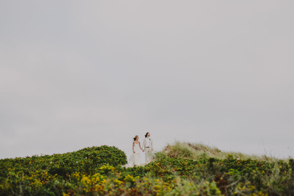 BLOCK_ISLAND_THE_CUSHAMAN_HOUSE__WEDDING_CHELLISE_MICHAEL_PHOTOGRAPHY575.JPG
