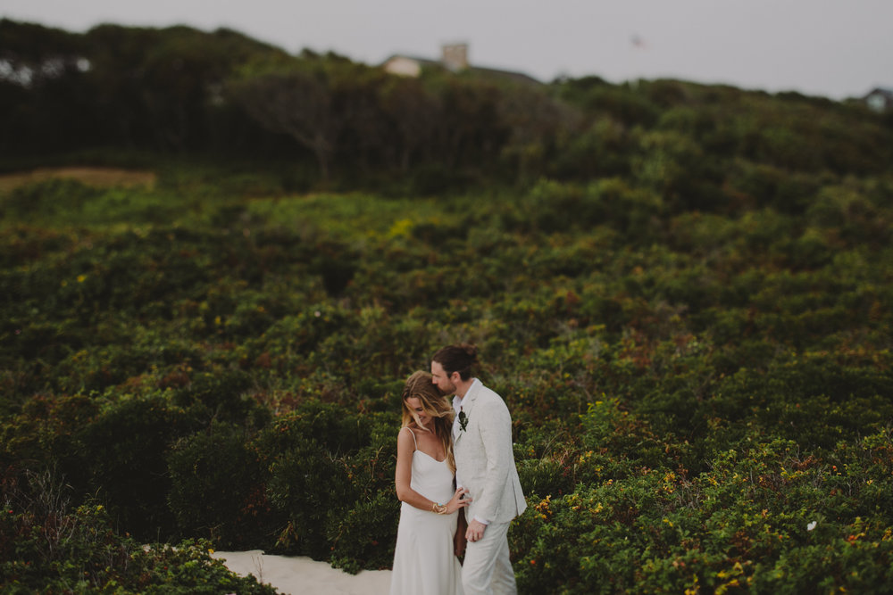BLOCK_ISLAND_THE_CUSHAMAN_HOUSE__WEDDING_CHELLISE_MICHAEL_PHOTOGRAPHY581.JPG