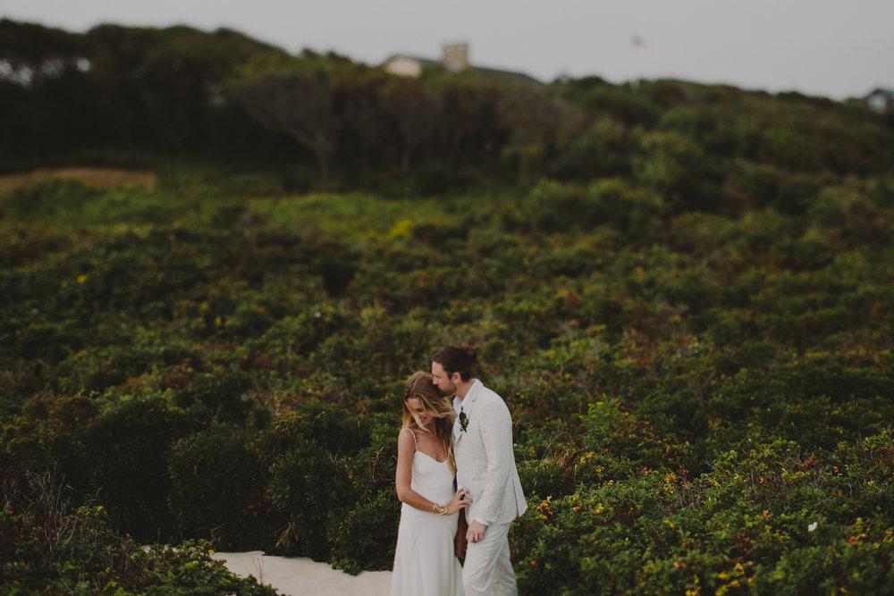 BLOCK_ISLAND_THE_CUSHAMAN_HOUSE__WEDDING_CHELLISE_MICHAEL_PHOTOGRAPHY581.JPG