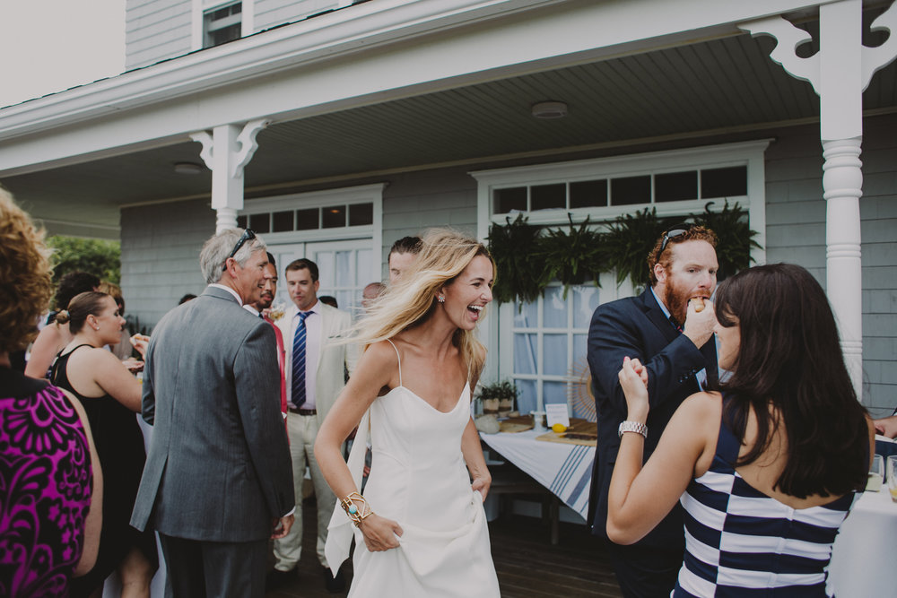 BLOCK_ISLAND_THE_CUSHAMAN_HOUSE__WEDDING_CHELLISE_MICHAEL_PHOTOGRAPHY587.JPG