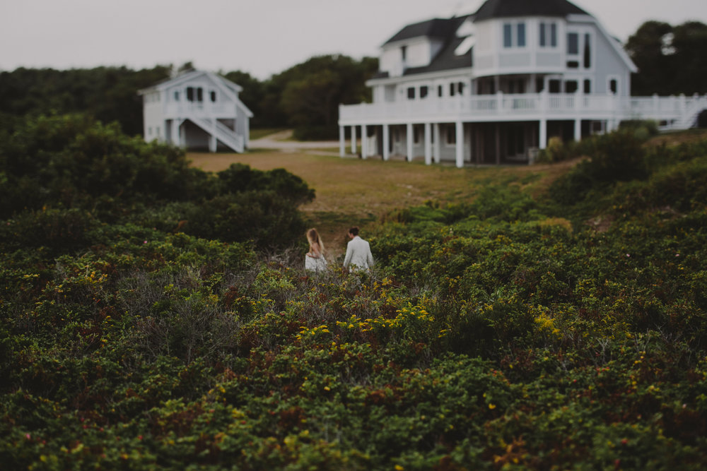 BLOCK_ISLAND_THE_CUSHAMAN_HOUSE__WEDDING_CHELLISE_MICHAEL_PHOTOGRAPHY586.JPG