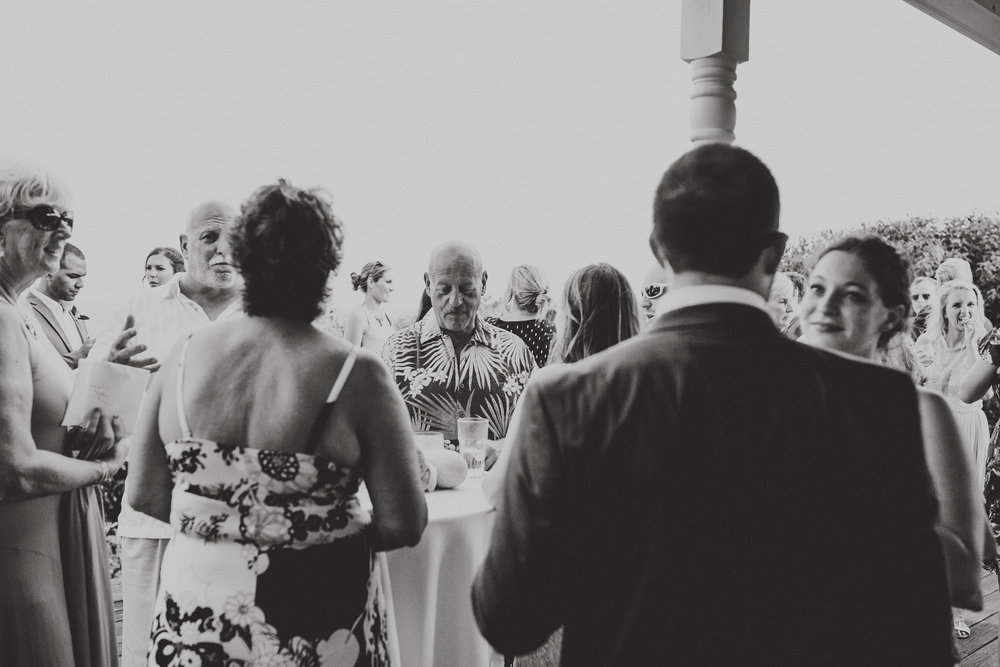 BLOCK_ISLAND_THE_CUSHAMAN_HOUSE__WEDDING_CHELLISE_MICHAEL_PHOTOGRAPHY599.JPG