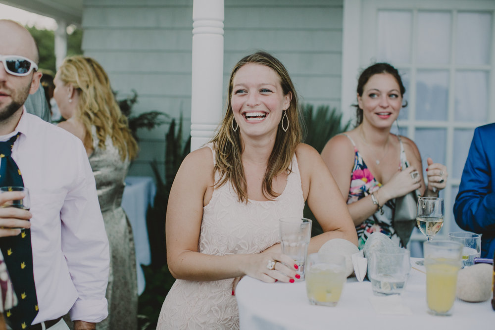 BLOCK_ISLAND_THE_CUSHAMAN_HOUSE__WEDDING_CHELLISE_MICHAEL_PHOTOGRAPHY602.JPG