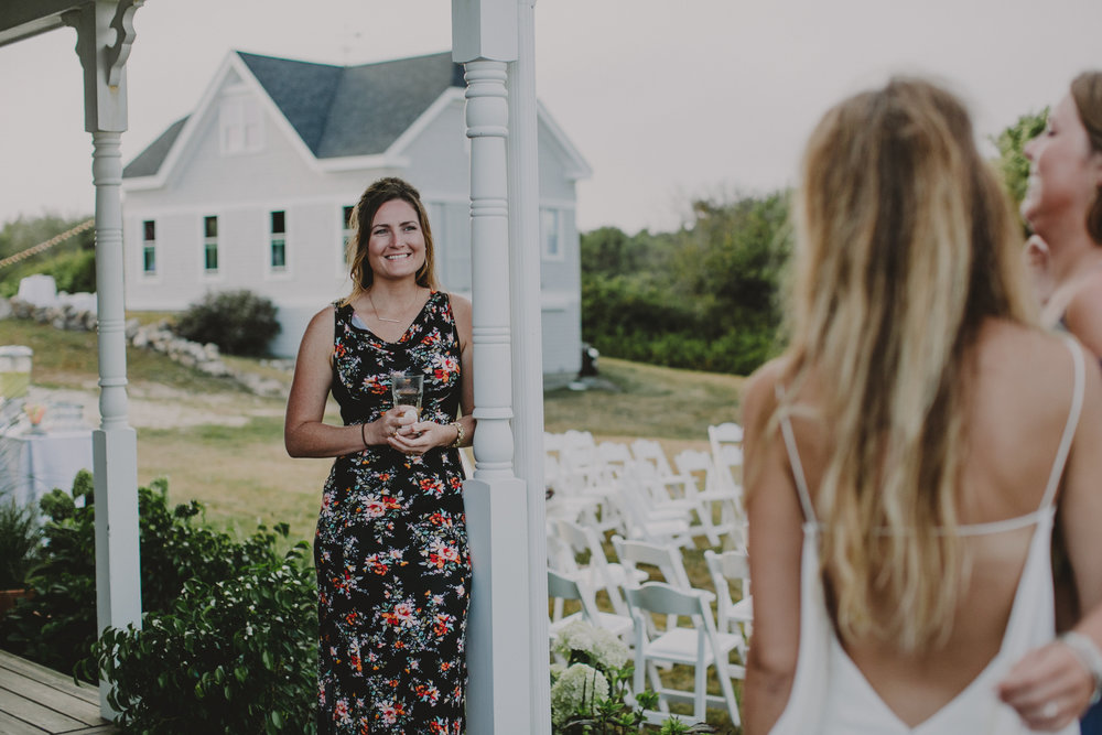 BLOCK_ISLAND_THE_CUSHAMAN_HOUSE__WEDDING_CHELLISE_MICHAEL_PHOTOGRAPHY606.JPG