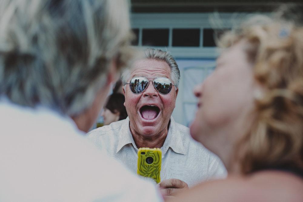 BLOCK_ISLAND_THE_CUSHAMAN_HOUSE__WEDDING_CHELLISE_MICHAEL_PHOTOGRAPHY609.JPG