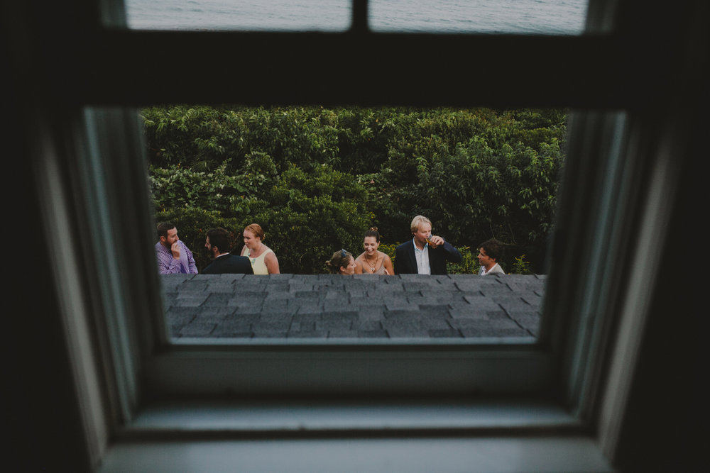 BLOCK_ISLAND_THE_CUSHAMAN_HOUSE__WEDDING_CHELLISE_MICHAEL_PHOTOGRAPHY615.JPG