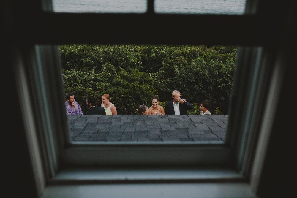 BLOCK_ISLAND_THE_CUSHAMAN_HOUSE__WEDDING_CHELLISE_MICHAEL_PHOTOGRAPHY615.JPG