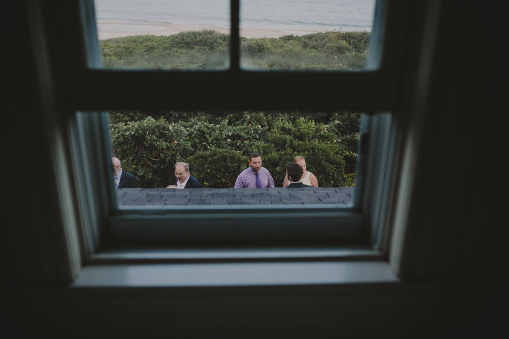 BLOCK_ISLAND_THE_CUSHAMAN_HOUSE__WEDDING_CHELLISE_MICHAEL_PHOTOGRAPHY616.JPG