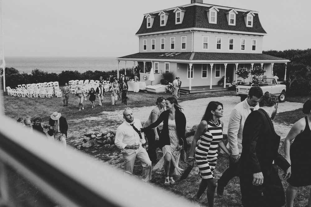 BLOCK_ISLAND_THE_CUSHAMAN_HOUSE__WEDDING_CHELLISE_MICHAEL_PHOTOGRAPHY618.JPG