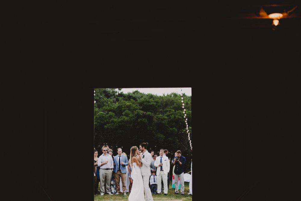 BLOCK_ISLAND_THE_CUSHAMAN_HOUSE__WEDDING_CHELLISE_MICHAEL_PHOTOGRAPHY621.JPG