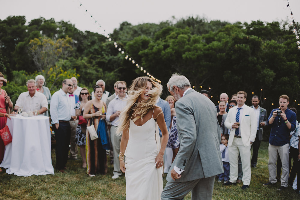 BLOCK_ISLAND_THE_CUSHAMAN_HOUSE__WEDDING_CHELLISE_MICHAEL_PHOTOGRAPHY622.JPG