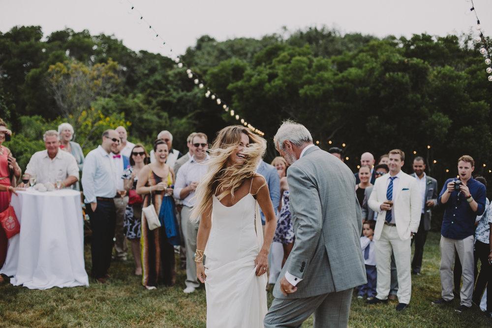 BLOCK_ISLAND_THE_CUSHAMAN_HOUSE__WEDDING_CHELLISE_MICHAEL_PHOTOGRAPHY622.JPG