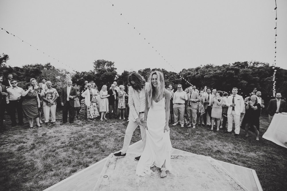 BLOCK_ISLAND_THE_CUSHAMAN_HOUSE__WEDDING_CHELLISE_MICHAEL_PHOTOGRAPHY629.JPG