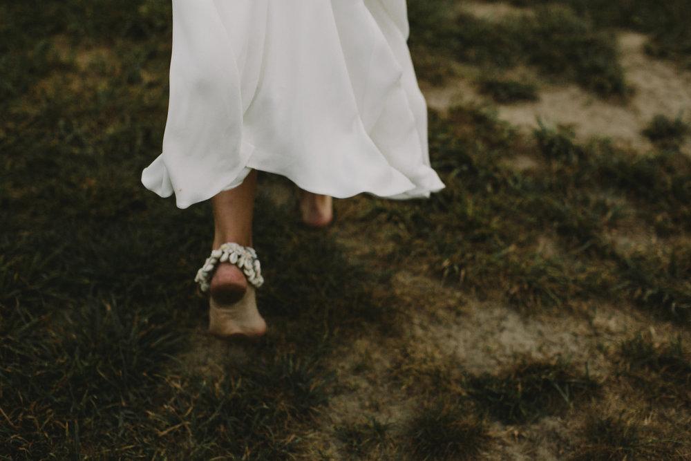 BLOCK_ISLAND_THE_CUSHAMAN_HOUSE__WEDDING_CHELLISE_MICHAEL_PHOTOGRAPHY633.JPG
