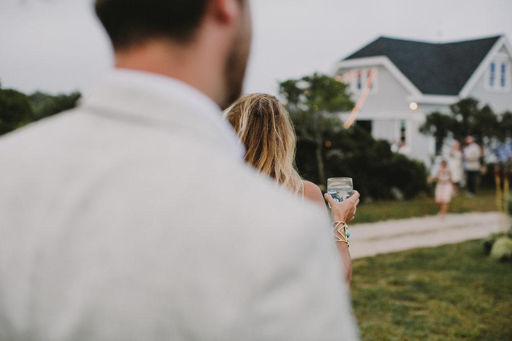 BLOCK_ISLAND_THE_CUSHAMAN_HOUSE__WEDDING_CHELLISE_MICHAEL_PHOTOGRAPHY640.JPG