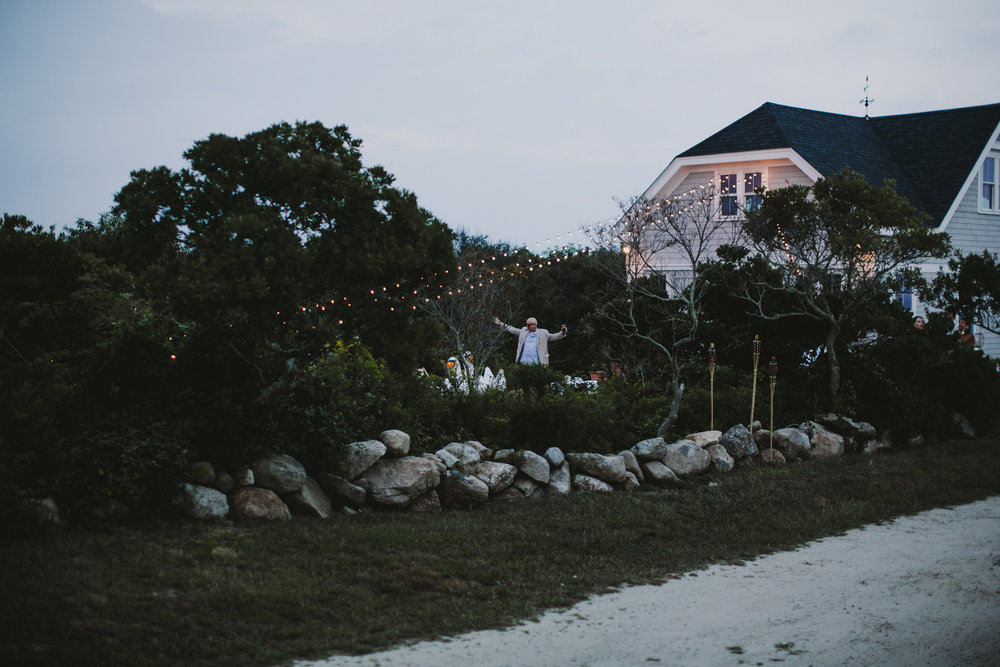 BLOCK_ISLAND_THE_CUSHAMAN_HOUSE__WEDDING_CHELLISE_MICHAEL_PHOTOGRAPHY641.JPG