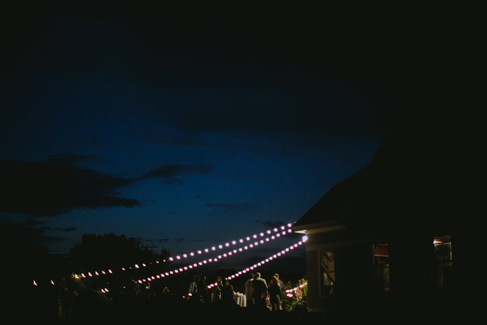 BLOCK_ISLAND_THE_CUSHAMAN_HOUSE__WEDDING_CHELLISE_MICHAEL_PHOTOGRAPHY654.JPG