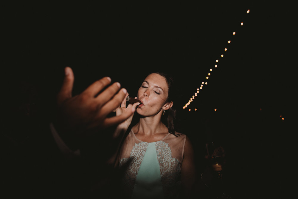 BLOCK_ISLAND_THE_CUSHAMAN_HOUSE__WEDDING_CHELLISE_MICHAEL_PHOTOGRAPHY668.JPG