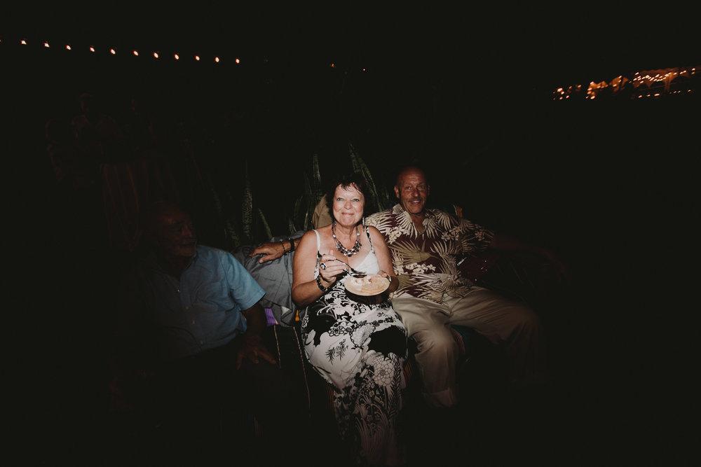 BLOCK_ISLAND_THE_CUSHAMAN_HOUSE__WEDDING_CHELLISE_MICHAEL_PHOTOGRAPHY695.JPG
