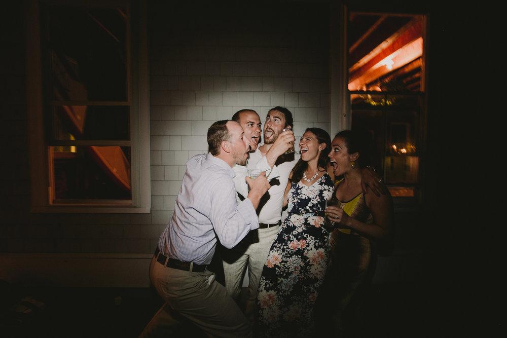 BLOCK_ISLAND_THE_CUSHAMAN_HOUSE__WEDDING_CHELLISE_MICHAEL_PHOTOGRAPHY700.JPG