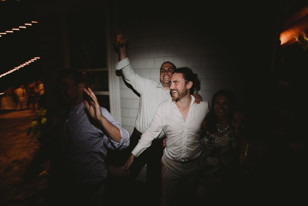 BLOCK_ISLAND_THE_CUSHAMAN_HOUSE__WEDDING_CHELLISE_MICHAEL_PHOTOGRAPHY703.JPG