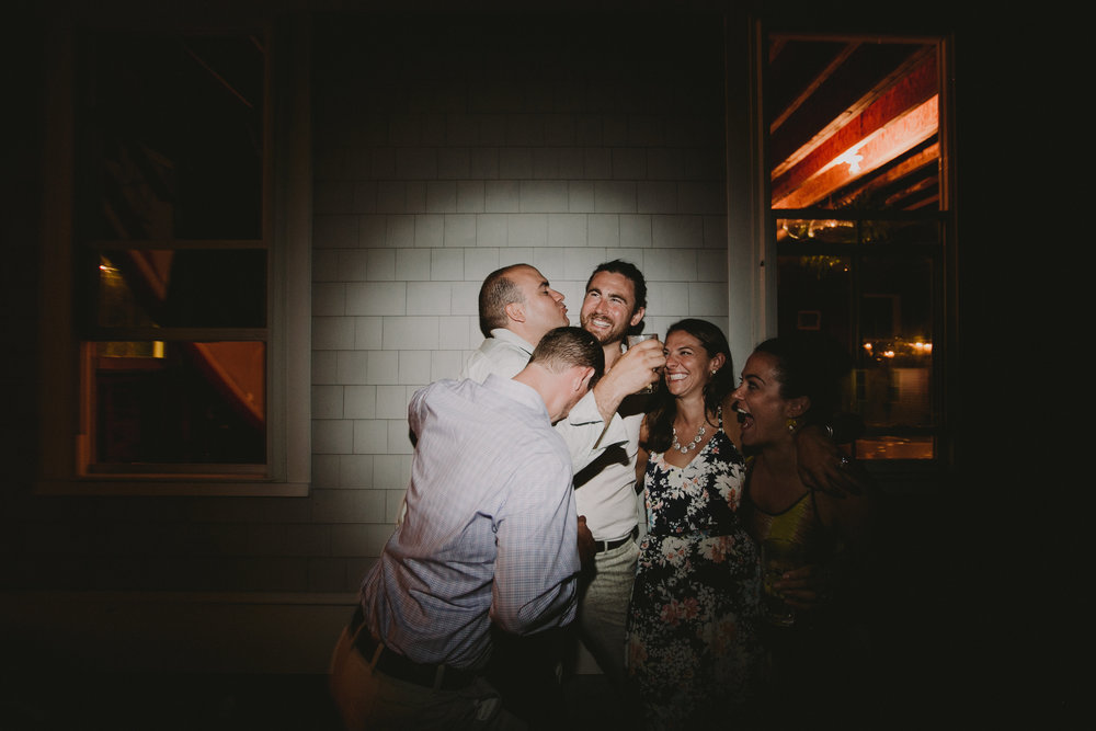 BLOCK_ISLAND_THE_CUSHAMAN_HOUSE__WEDDING_CHELLISE_MICHAEL_PHOTOGRAPHY701.JPG