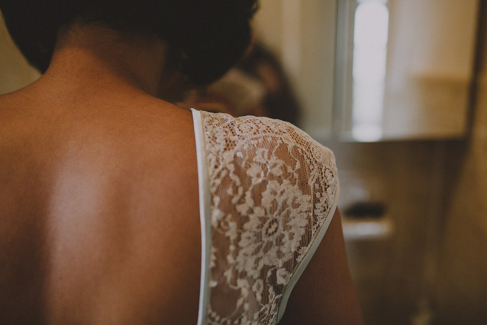 Bacchus_Bistro_Wedding_Brooklyn230.JPG