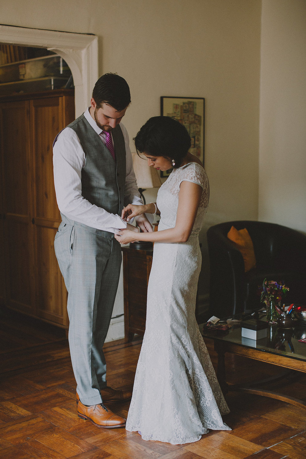 Bacchus_Bistro_Wedding_Brooklyn237.JPG