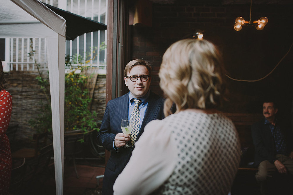 Bacchus_Bistro_Wedding_Brooklyn289.JPG