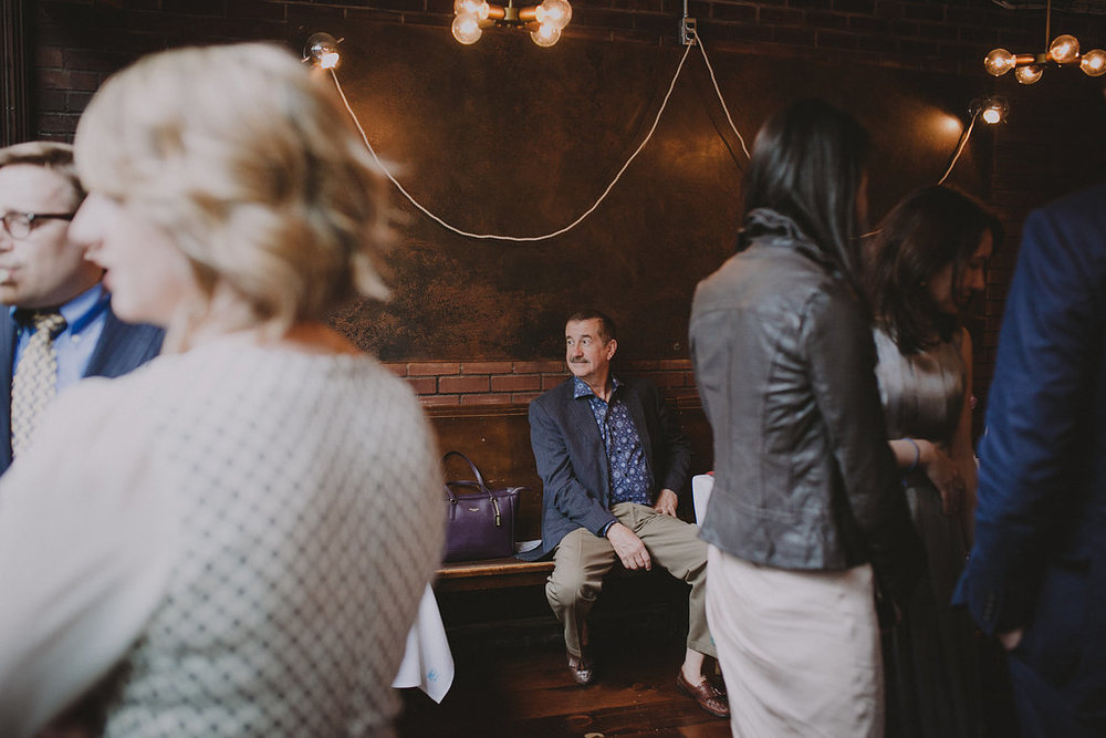 Bacchus_Bistro_Wedding_Brooklyn290.JPG
