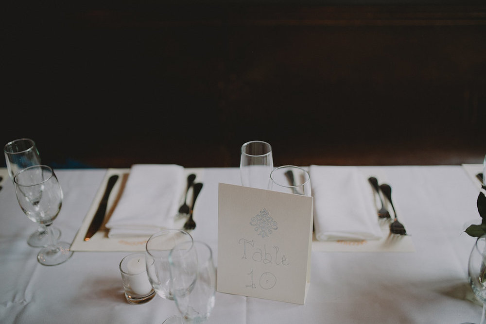 Bacchus_Bistro_Wedding_Brooklyn292.JPG