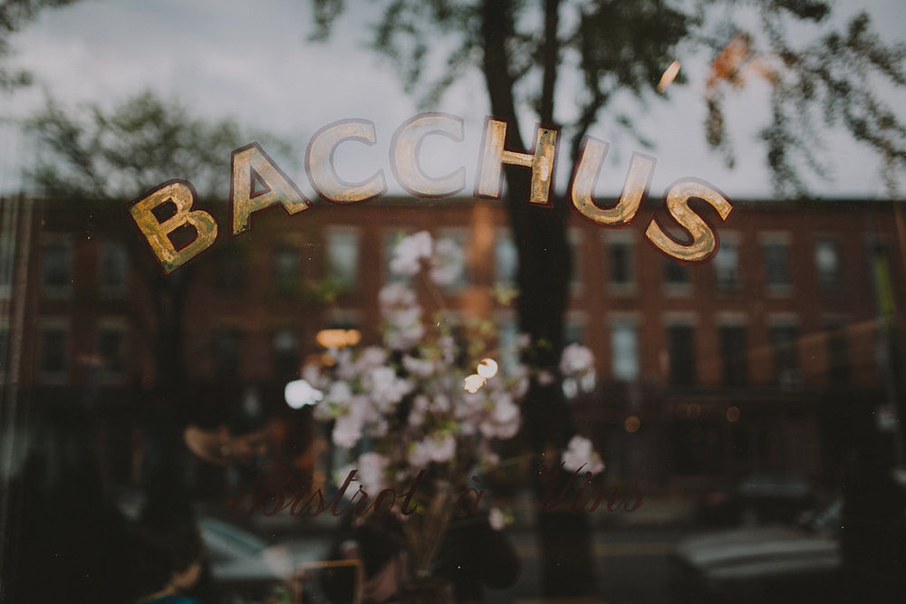 Bacchus_Bistro_Wedding_Brooklyn294.JPG
