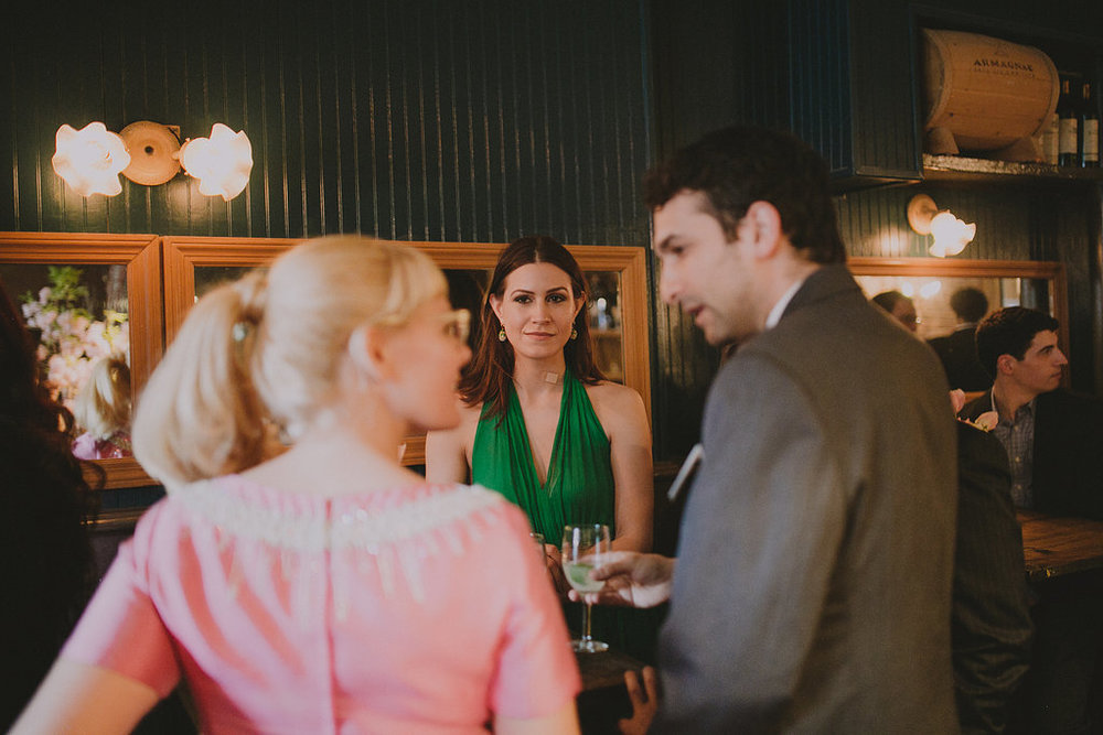 Bacchus_Bistro_Wedding_Brooklyn296.JPG