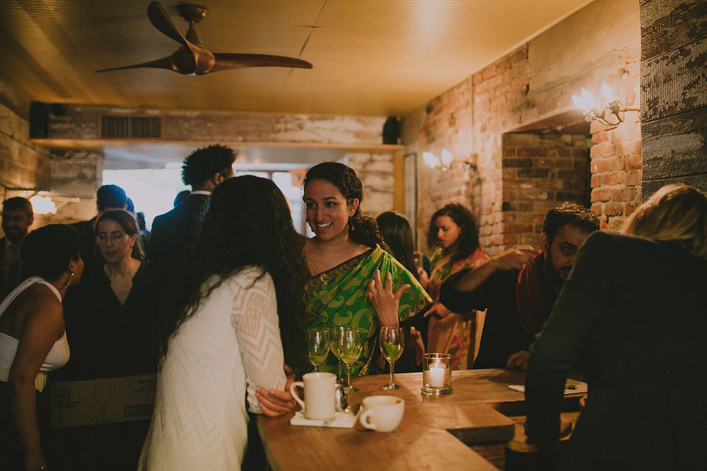 Bacchus_Bistro_Wedding_Brooklyn297.JPG