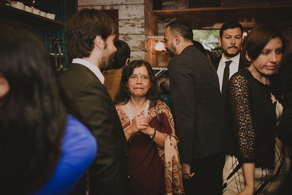 Bacchus_Bistro_Wedding_Brooklyn298.JPG