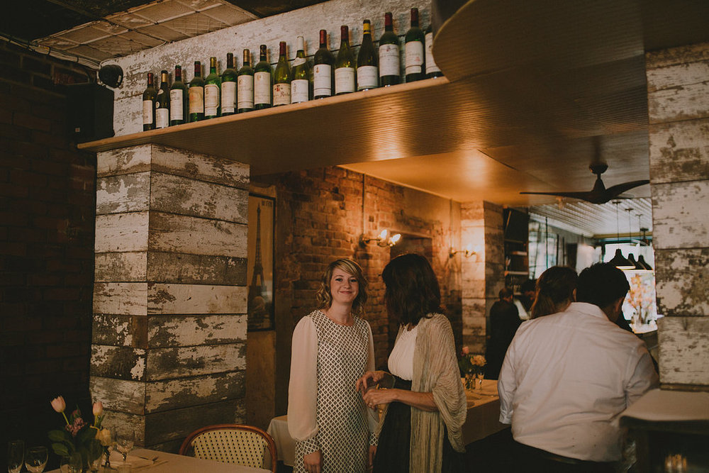 Bacchus_Bistro_Wedding_Brooklyn299.JPG