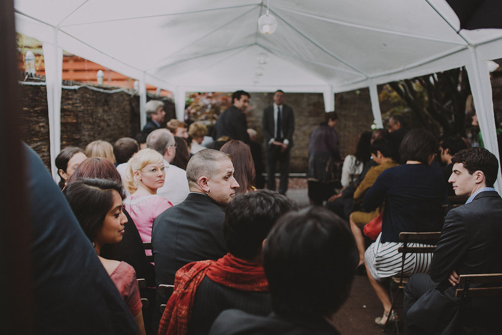 Bacchus_Bistro_Wedding_Brooklyn303.JPG