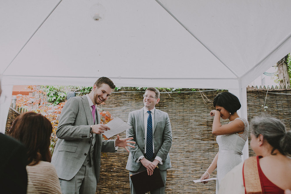 Bacchus_Bistro_Wedding_Brooklyn310.JPG